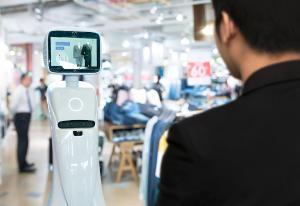 Slik brukes AI (og sunn fornuft) til å forbedre handleopplevelsen – og øke lønnsomheten
