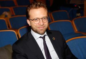 - Norge kan ta opp kampen med Google på kunstig intelligens   Kampanje