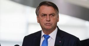 O ministro do STF determinou a instalação da CPI para apurar o trabalho do governo federal no combate à pandemia. A abertura tinha a resistência do presidente do Senado, Rodrigo Pacheco