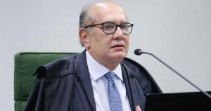 Maioria do plenário acompanhou o voto do ministro Gilmar Mendes, que reconheceu a reeleição de Musso, mas limitou novas reconduções, independentemente de terem sido na mesma legislatura ou não