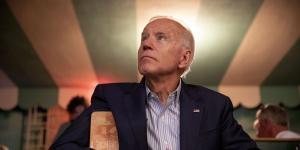 Biden's Economic Tap Dance: Appeal to the Left, Assuage the Center