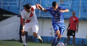 Após empate no tempo normal, time de Águia Branca garante a classificação no Campeonato Capixaba nas penalidades