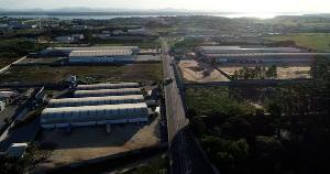 Evento, transmitido em A Gazeta nesta terça (24), a partir das 16h, promove debate sobre como o preparo estrutural dos municípios atrai bons negócios e investidores