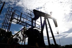 Exploração e produção em terra e mar com a atuação de novas empresas no Estado e o início da perfuração de um poço pela Petrobras trazem otimismo para o setor