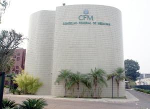 Durante audiência pública, o vice-presidente do Conselho Federal de Medicina (CFM), Donizette Giamberardino Filho disse que entidade está sempre reavaliando condutas