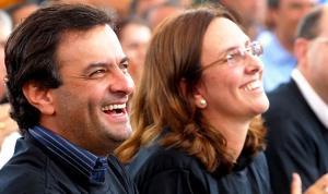 Há três anos, o então senador era beneficiado pelo plenário da Casa, numa situação semelhante à que ocorreu agora com Daniel Silveira, que foi mantido preso pela Câmara
