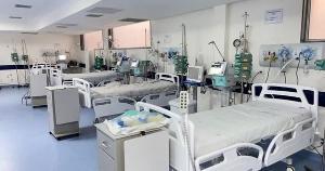 EDP, Grupo Águia Branca e Suzano, sob a coordenação do ES em Ação, vão investir em equipamentos e estruturas físicas que serão acopladas em hospitais das regiões Norte e Metropolitana do Estado