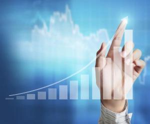 Alta terá intenção de controlar a inflação que começa a pressionar a economia em um momento de baixo crescimento da atividade produtiva
