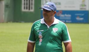 Time de venda Nova do Imigrante manteve o treinador e conseguiu também segurar boa parte do elenco que conquistou o inédito Estadual de 2020