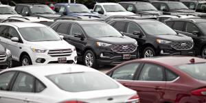 Car Dealers Warn of Lack of Young Buyers for New Vehicles
