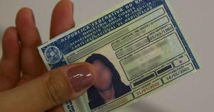 Para se inscrever, é necessário que o interessado esteja registrado no Cadastro Único para Programas Sociais do governo federal (CadÚnico)