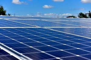 Grupo capixaba lança a AB Energias Renováveis com o objetivo de estimular o uso de fontes mais sustentáveis e desenvolver projetos como o de usinas de geração de energia solar
