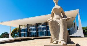 Seis ministros da corte já votaram para revogar a decisão que homologou a colaboração. Cabral citou políticos e magistrados que teriam participado de esquemas de corrupção