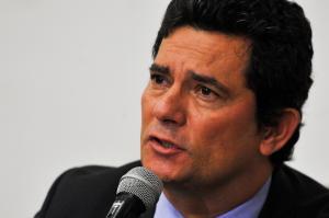 O ex-ministro se manifestou após o STF confirmar, pelo placar de 7 votos a 4, a decisão da Segunda Turma que o declarou parcial na ação penal do tríplex do Guarujá
