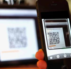 Municípios estão fechando parceria com banco para emitir um QR Code que vai permitir o recebimento tributos por meio do sistema de pagamentos instantâneos. Governo do ES também estuda modelo para impostos estaduais