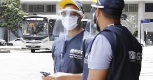 O extravio afetou o processamento dos resultados nos municípios de Cascavel (PR), Rio de Janeiro (RJ), Teófilo Otoni (MG), Linhares, São Mateus, Serra, Vila Velha e Vitória
