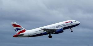 British Airways Operating Chief and Its Director of People to Leave Carrier