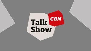 Talk Show CBN: bate-papo foi transmitido nesta quarta-feira na rádio CBN Vitória e no site A Gazeta