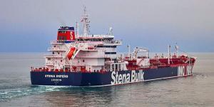 Iran Rebuffs Trump Claim That U.S. Ship Downed Drone