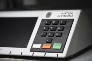 A falha não comprometeu o resultado, e mesmo que tanta gente mal-intencionada se aproveite disso, a democracia brasileira é sólida para não se abater com os ataques