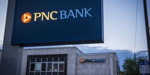 Venmo Glitch Opens Window on War Between Banks, Fintech Firms