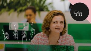 As estratégias visam à equidade de gênero no ambiente corporativo, ampliando, por exemplo, a participação feminina em cargos de liderança