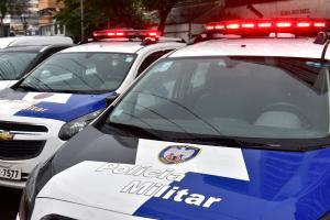 Segundo a polícia, a vítima foi a um bar na noite de terça-feira (13), e que por volta das 21h40, um taxista a teria arrastado até seu veículo, com a ajuda de outro homem. O corpo de Kassiana da Rocha Arady Rosa foi encontrado na manhã desta quarta (14)
