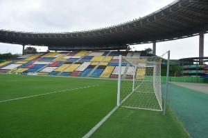 Com a proibição de eventos esportivos em São Paulo, partida que aconteceria em Mirassol-SP foi transferida para o Klebão. Duelo acontece na próxima quinta-feira (18)