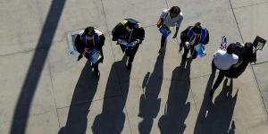 Which College Graduates Make the Most?