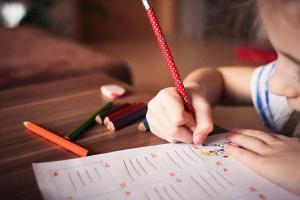 Nova Política Nacional de Educação Especial flexibiliza sistema de ensino e deixa a critério da família a definição sobre onde matricular alunos com deficiência, transtornos globais do desenvolvimento e altas habilidades ou superdotação
