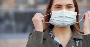 A redução do número de casos e mortes pode significar que a pandemia está controlada? As respostas a essas perguntas nem sempre são as que gostaríamos