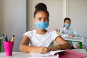 Um olhar profundo e esperançoso para o futuro do Brasil traz para o centro das preocupações a necessidade de uma mobilização crescente em favor de uma educação básica de qualidade para todas as crianças e jovens brasileiros