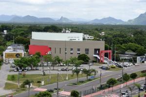 O Espírito Santo se faz presente no ranking das melhores universidades do mundo por conta do desempenho da Ufes e da UVV