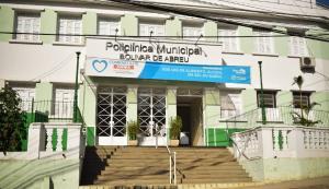 Batizada pela prefeitura de 'Viradão da Vacinação', a ação vai começar às 19h de sexta-feira (20) com término às 19h de sábado (21). É preciso fazer o agendamento pela internet
