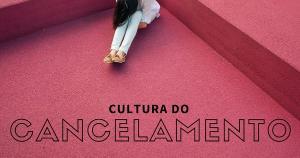 Dentre os participantes do encontro, está Cau Stefani, especialista em pesquisa e conhecimento na Globo, e Douglas Nogueira, diretor de Planejamento na Talent Marcel
