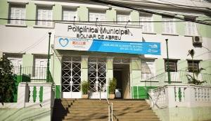 Ação ocorrerá em três pontos de vacinação: na Policlínica Municipal Bolívar de Abreu, das 8h às 12h; Shopping Cachoeiro, das 9h às 15h; e Perim Center, das 12h às 19h