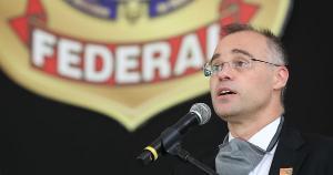 Desde 2019, Jair Bolsonaro prometia indicar um nome 'terrivelmente evangélico' para o STF. O escolhido foi o pastor André Mendonça