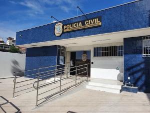 Por um ano e oito meses os moradores do município que foram vítimas de algum tipo de crime tinham que ir para Cobilândia, em Vila Velha, para registrar ocorrências durante o plantão