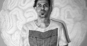 A agenda também terá atrações teatrais on-line, como o monólogo 'A Genealogia Celeste de uma Dança', com Luciano Chirolli