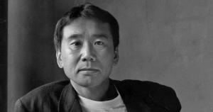 Novela do consagrado escritor japonês causa uma forte sensação de estranheza no leitor, quase kafkiana. Pois o que significa então não dormir nesta obra?