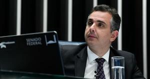 Mesmo assim, Pacheco afirmou que não pretende arquivar nenhum requerimento de instalação do colegiado, que conta com o apoio de dois integrantes da bancada do ES