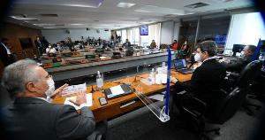 Entrando em sua quarta semana de depoimentos, comissão instalada no Senado já ouviu oito testemunhas, incluindo ex-ministros da Saúde, o atual titular da pasta e representantes da Pfizer e Anvisa