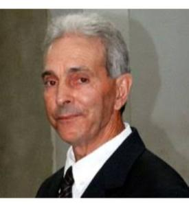 José Augusto Alves de Paulo estava internado na Unidade de Terapia Intensiva (UTI), da Santa Casa de Misericórdia no município. Prefeitura decretou luto municipal