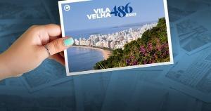 Para celebrar o aniversário de Vila Velha, A Gazeta pediu que os leitores indicassem os locais que mais admiram no município