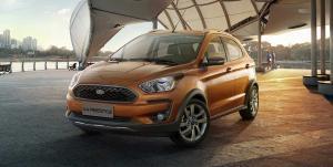 Com o fechamento das fábricas da Ford no Brasil, veículos produzidos no país saem de linha. Mas não é momento para o consumidor se precipitar, diz especialista