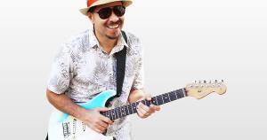 Semanalmente, o compositor e músico Jura Fernandes colocará no ar dois bate-papos sobre o setor do entretenimento e as crises que ele vem enfrentando com a Covid-19 no Espírito Santo