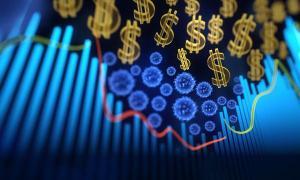 Em igual período do ano passado, o resultado era negativo em US$ 13,860 bilhões; resultado é fruto de aportes no valor de US$ 146,622 bilhões e de envios de US$ 144,409 bilhões