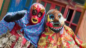 Segundo a secretária Nina Santos, a Cultura contará com orçamento total de R$ 2.792.337,00 em 2021 e pretende investir cerca de R$ 400 mil na João Bananeira. Entre os projetos para o ano, está ainda a revitalização do Centro Histórico Eduartino Silva