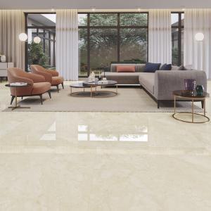 Saiba como fazer a limpeza diária, semanal e mensal deste tipo de piso, e como manter a manutenção em cada etapa, incluindo a recuperação do brilho e a remoção das manchas
