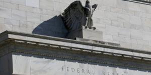 Short-Term Funding Spike Raises Hopes for Fed Cuts